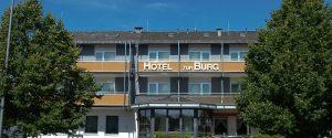 Hotel Aussenanischt 1