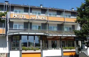 Hotel Aussenanischt 4