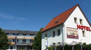 Hotel Aussenanischt 3